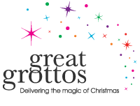 Great Grottos - Delivering the Magic of Christmas